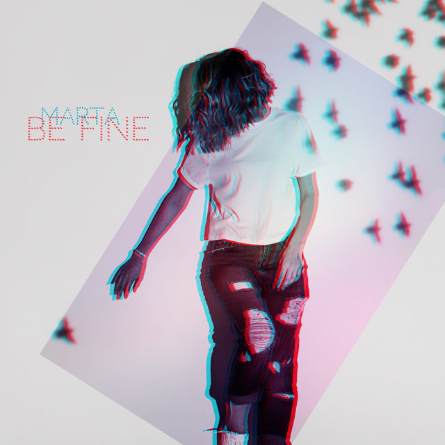 Be Fine