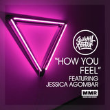 How You Feel (Radio Mix)
