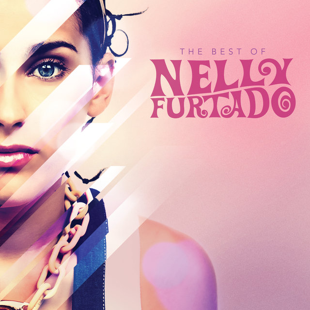 The Best Of Nelly Furtado (UK Deluxe Version)