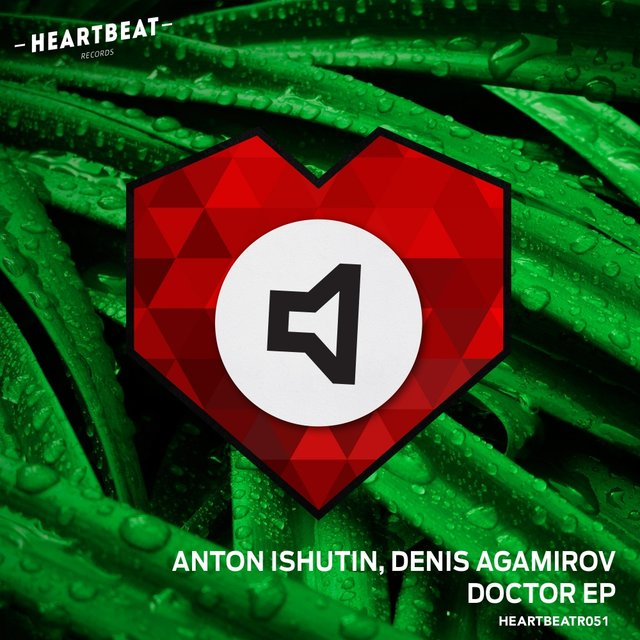 Doctor EP