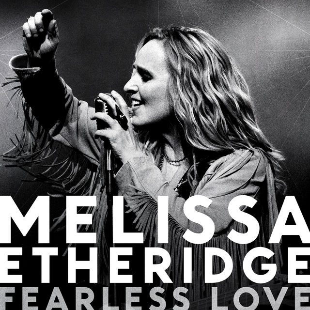 Fearless Love