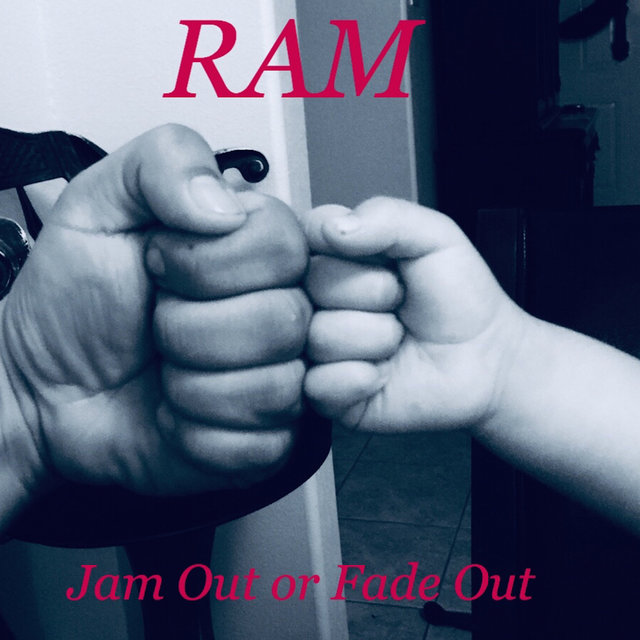 Jam out or Fade Out