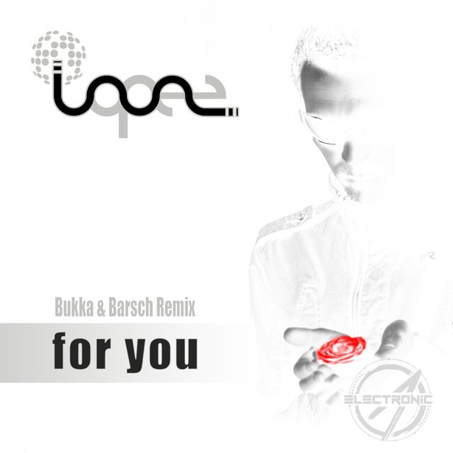 For You - Bukka & Barsch Remix