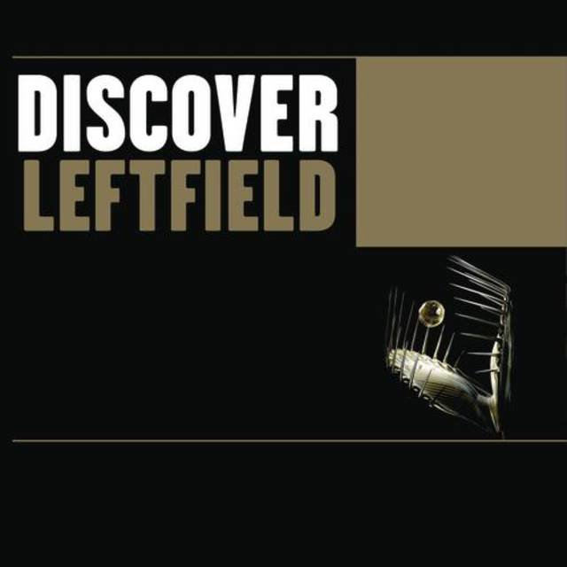 Discover Leftfield