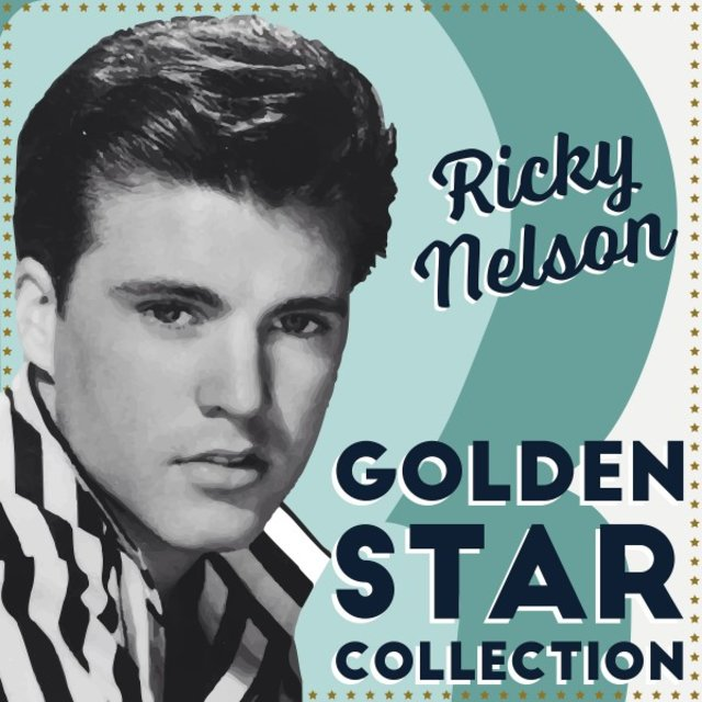 The Golden Star Collection