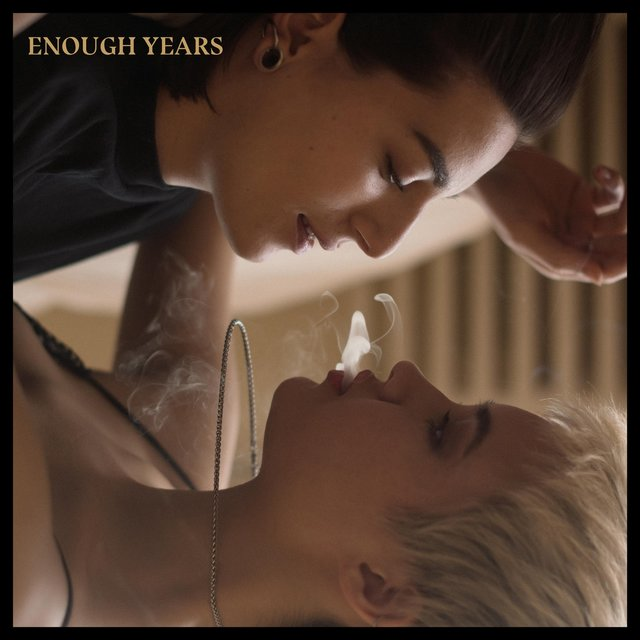 Enough Years