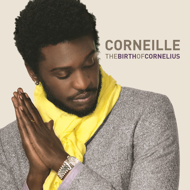 The Birth Of Cornelius