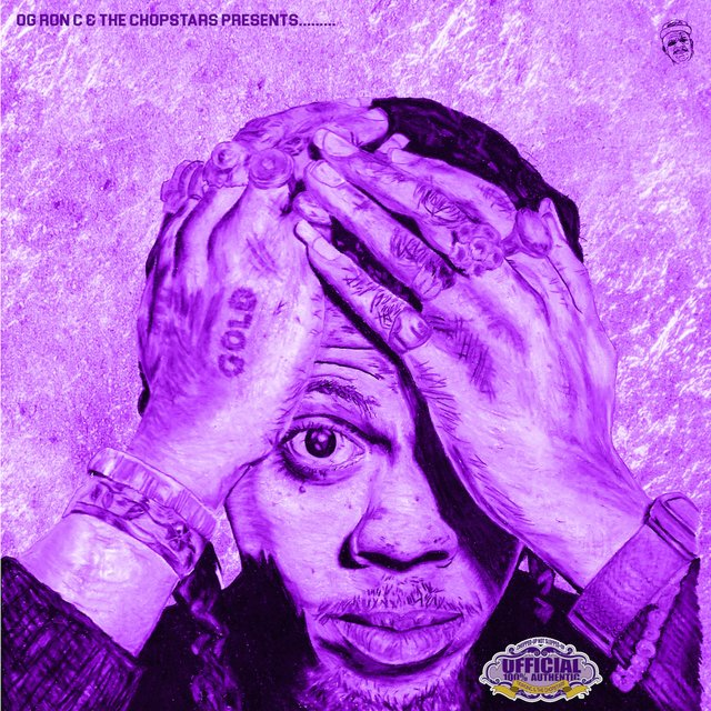Father FiGGA (Chopped Not Slopped)