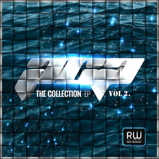 The Collection EP, Vol. 2