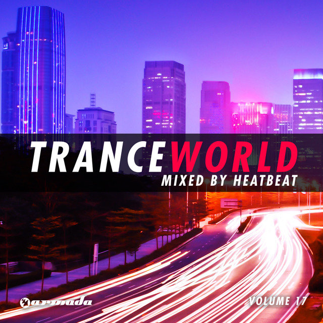 Trance World, Vol. 17 (Mixed Version)