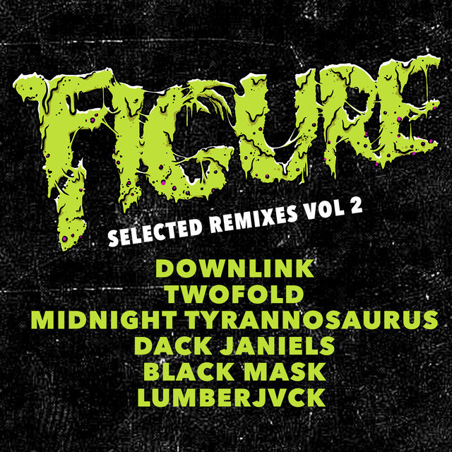 Selected Remixes Vol. 2
