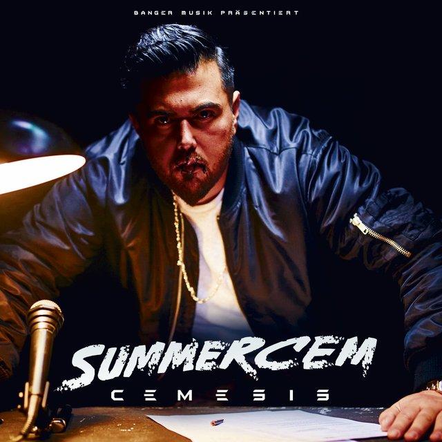 summer cem bbb album
