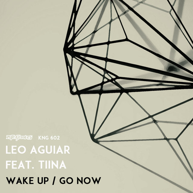 Wake Up / Go Now