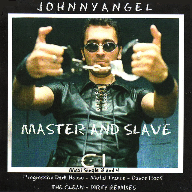 Misirlou (DJ Voyager Extended Dance Remix) by Johnnyangel on TIDAL