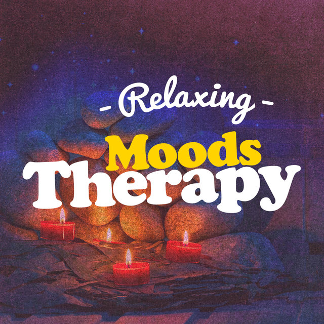 Relaxing Moods Therapy