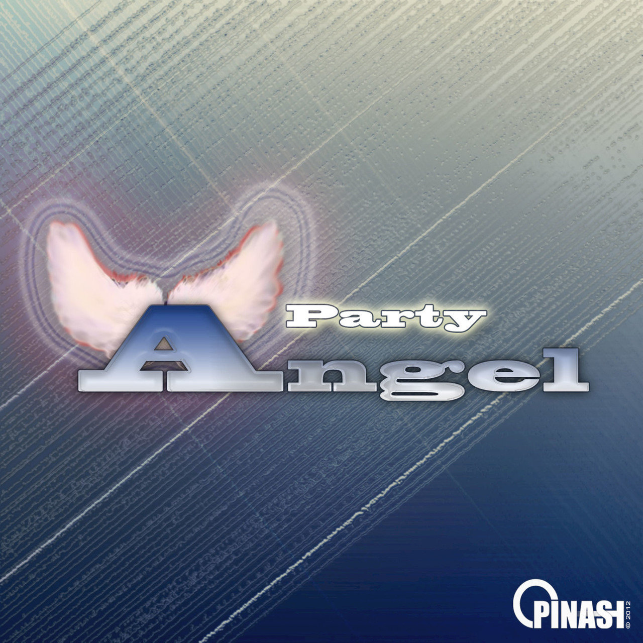 Party Angel - Single