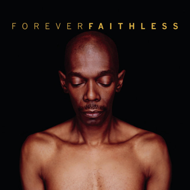 Forever Faithless - The Greatest Hits (C)