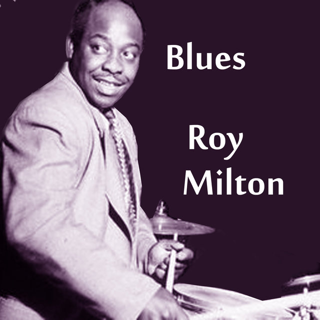 Roy's Blues