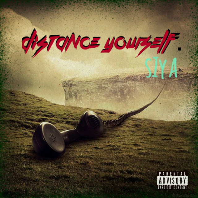 Distance Yourself