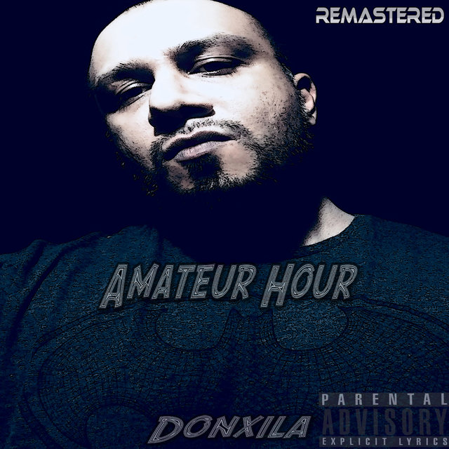 Amateur Hour (Remastered)