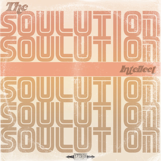 The Soulution