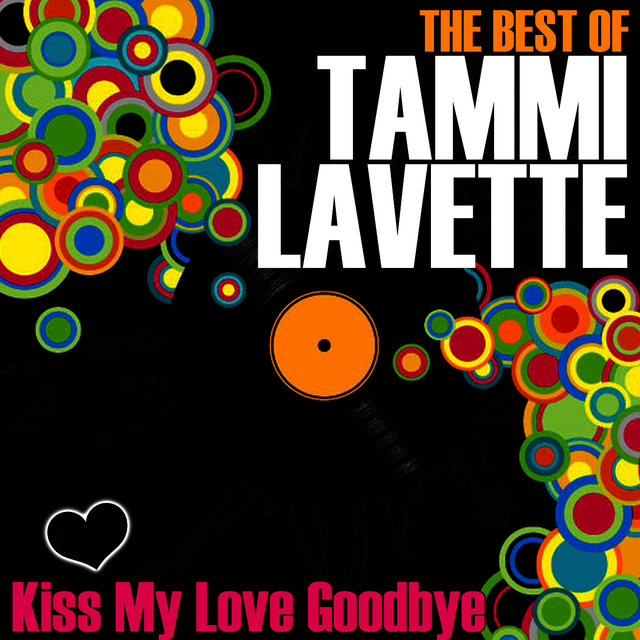 Tidal Listen To I Dont Want Nobody Else By Tammi Lavette On Tidal