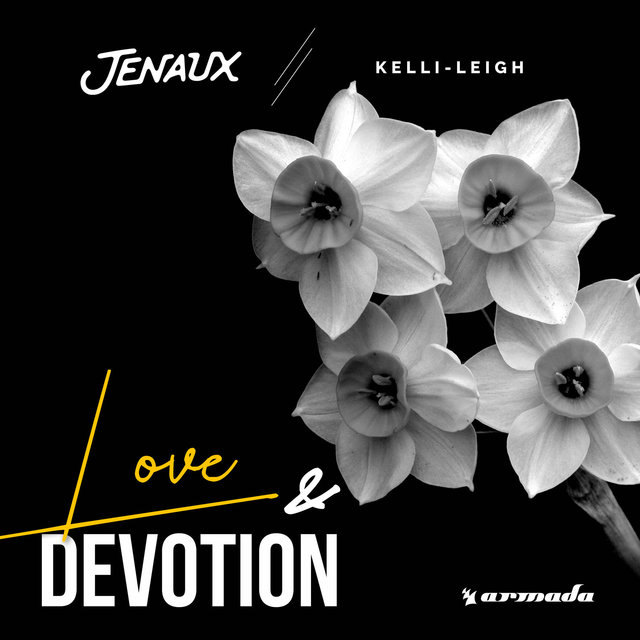 Love & Devotion