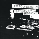 Seconds (electric lady sessions)