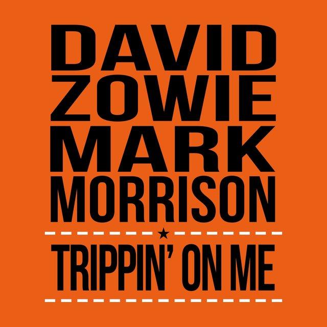 mark morrison return of the mack c&j street mix download