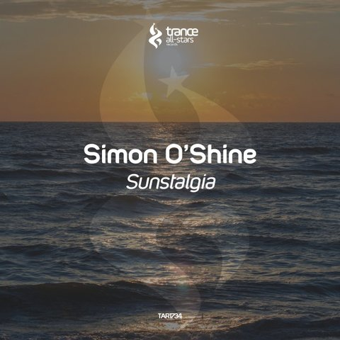 Simon O'Shine