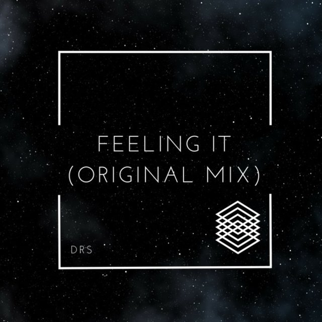 Feeling It (Original Mix)