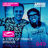 The Bridge (ASOT 849)