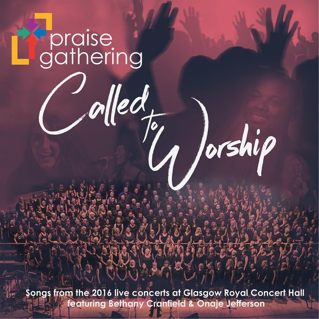 Tidal Listen To Called To Worship Live On Tidal
