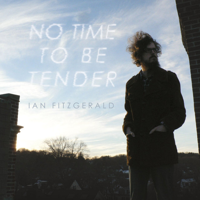 No Time to Be Tender