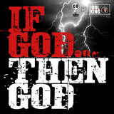 If God, Then God