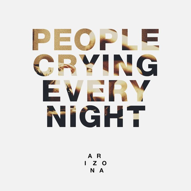 People Crying Every Night