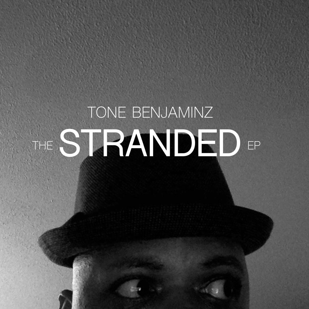 The Stranded EP
