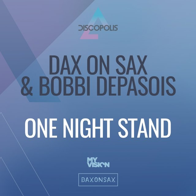 One Night Stand (Extended Mix)