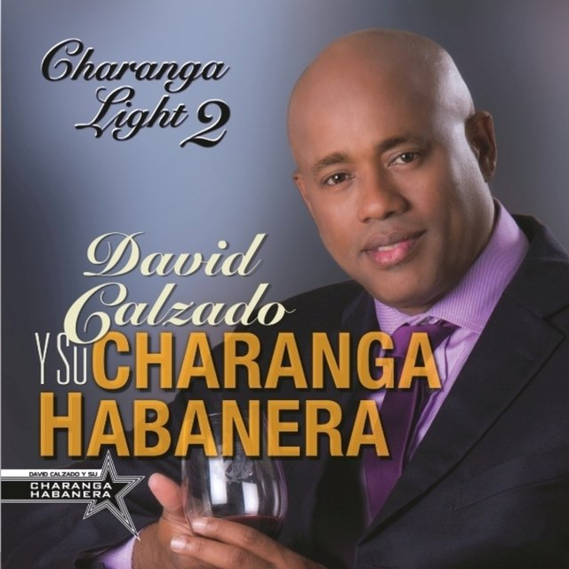 Charanga Light 2