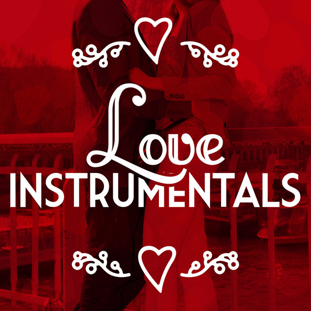 Amazon Com Instrumental Wedding Songs 50 Classic Songs: Instrumental Love Songs On TIDAL