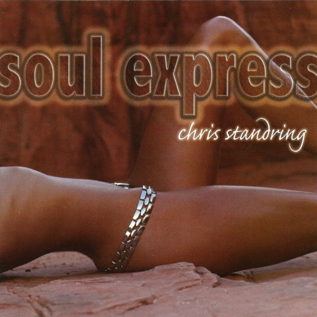 Soul Express (Bonus Version)