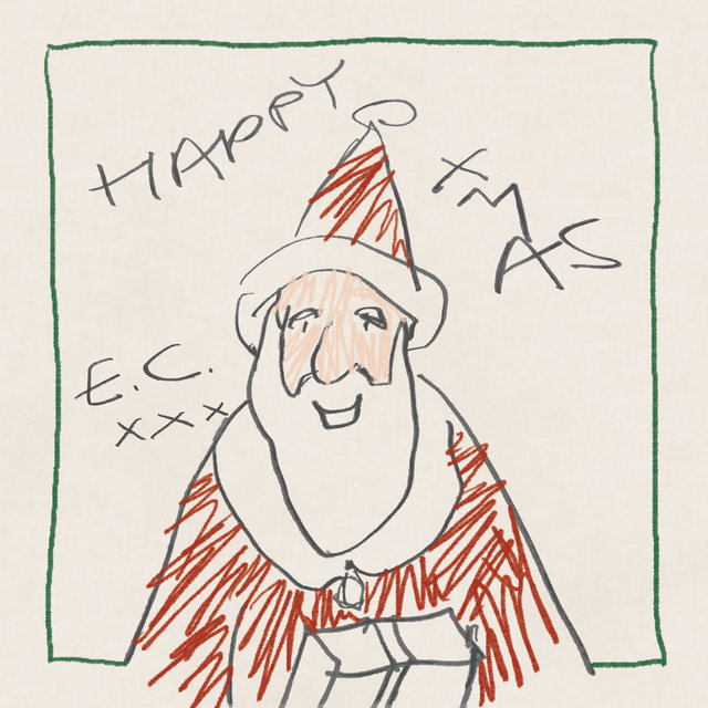 Happy Xmas (Bonus Tracks)