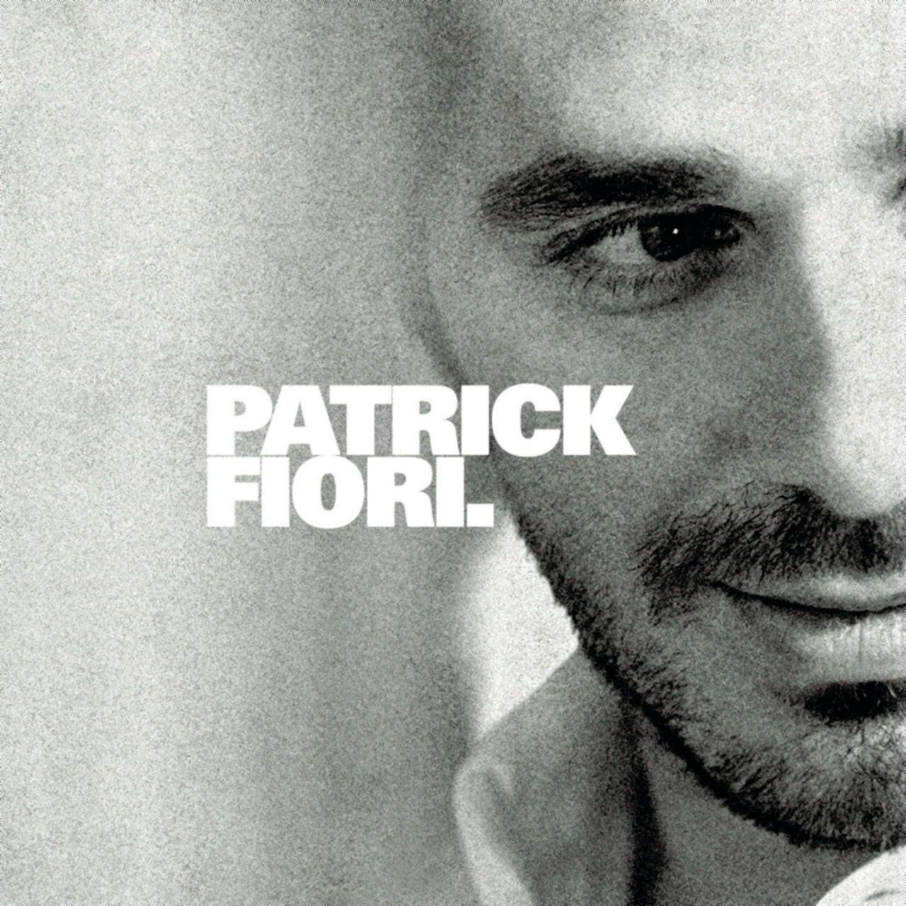 Patrick Fiori. (Version deluxe)