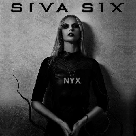Siva Six on TIDAL
