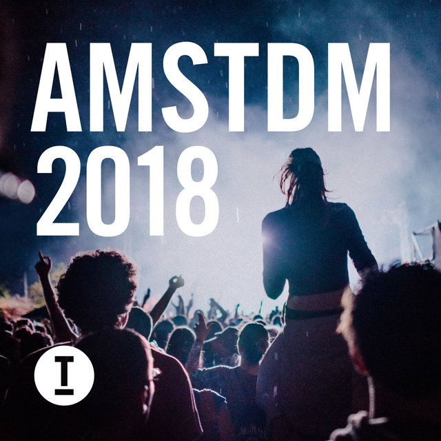 Toolroom Amsterdam 2018 (Mixed By Mark Knight)