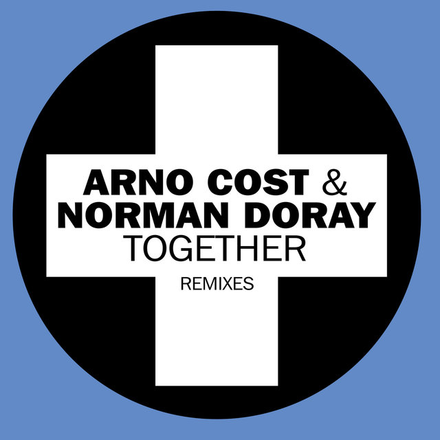 Together (Remixes)