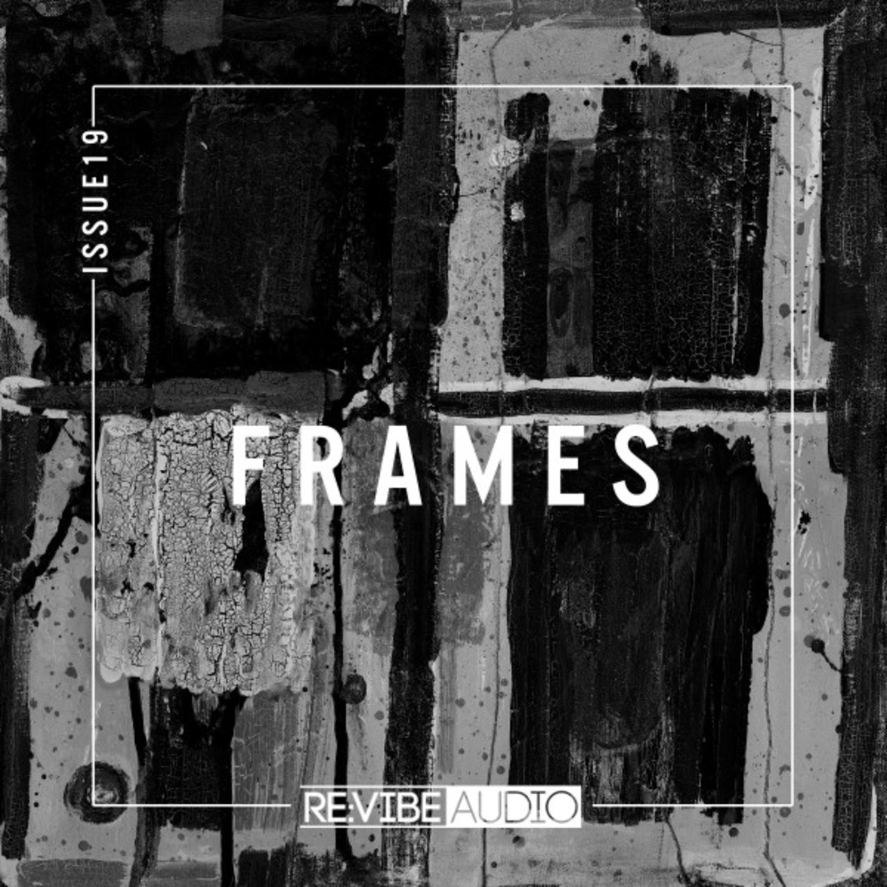 Frames Issue 19