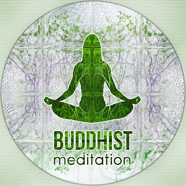 Tidal Listen To Buddhist Meditation Mindfulness Meditation