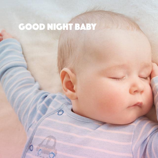 tidal listen to good night baby on tidal