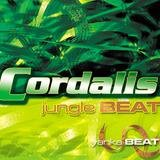 Jungle Beat (Radio Version)